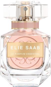 Elie Saab Le Parfum L'Essentiel Eau de Parfum 30ml