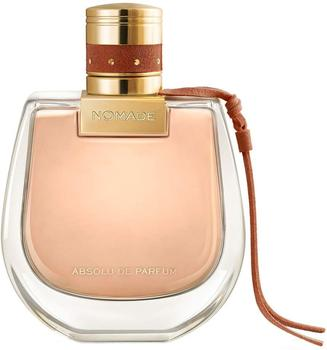 Chloé Nomade Absolu de Parfum Eau de Parfum 75 ml