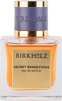 Birkholz Secret Rendezvous Eau de Parfum (30ml)