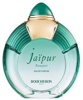 boucheron-jaipur-bouquet-eau-de-parfum-100ml