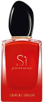 Giorgio Armani Sì Passione Intense Eau de Parfum 30ml
