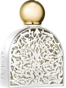 M. Micallef Spiritual Eau de Parfum (75ml)