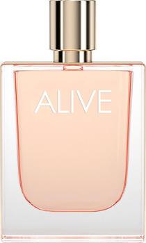 Hugo Boss Alive Eau de Parfum (80ml)