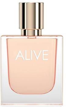 Hugo Boss Alive Eau de Parfum (30ml)