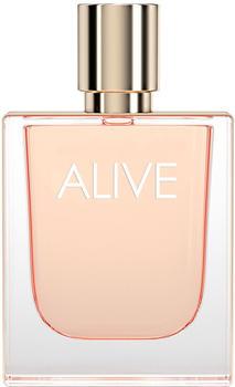 Hugo Boss Alive Eau de Parfum (50ml)