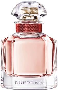 guerlain-mon-guerlain-bloom-of-rose-eau-de-parfum-30ml