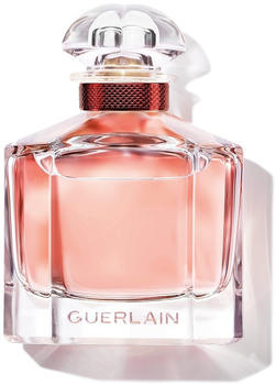 guerlain-mon-guerlain-bloom-of-rose-eau-de-parfum-100ml