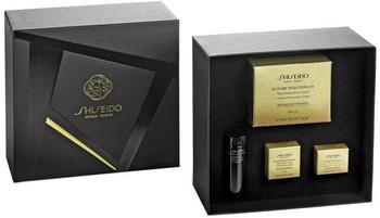 shiseido-future-solution-lx-set-4