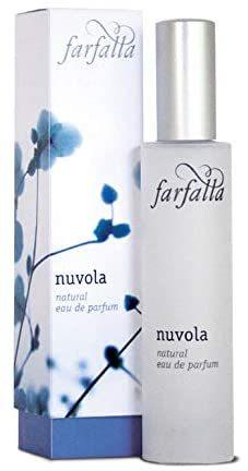 Farfalla Vanilla Nuvola Eau de Parfum 50 ml