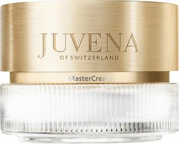 Juvena Mastercare Mastercream 75 ml
