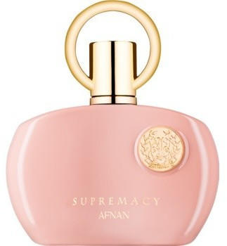 Afnan Supremacy Pink Eau de Parfum (100ml)