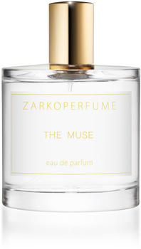 zarkoperfume-the-muse-eau-de-parfum-100ml