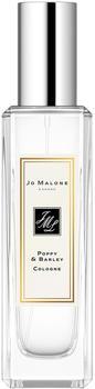 Jo Malone Poppy & Barley Eau de Cologne (30ml)