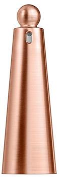 issey-miyake-eau-de-parfum-80ml