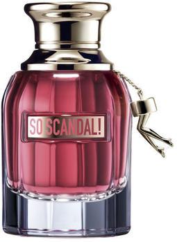 Jean Paul Gaultier So Scandal! Eau de Parfum (30ml)