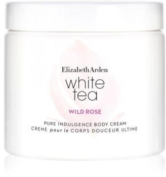 Elizabeth Arden White Tea Wild Rose Body Cream (384g)