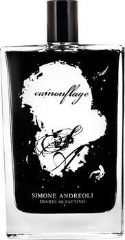 Simone Andreoli Camouflage Eau de Parfum (100 ml)