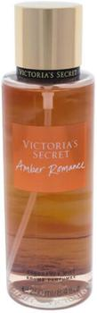 Victoria's Secret Amber Romance Body Mist (100ml)