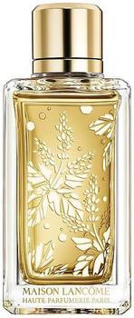 Lancôme Patchouli Aromatique Eau de Parfum (100ml)