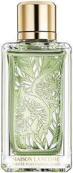 Lancôme Figues & Agrumes Eau de Parfum (100ml)