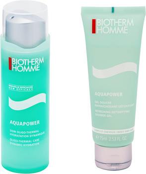 biotherm-aquapower-set