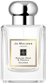 Jo Malone English Pear & Freesia Cologne (50ml)