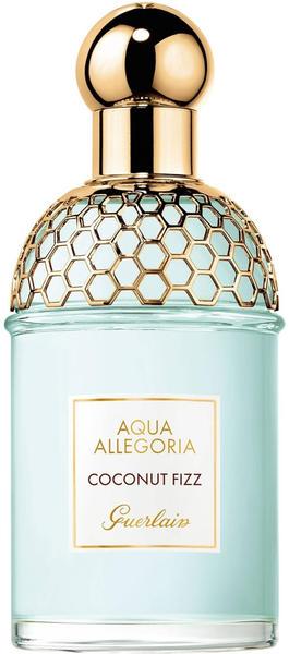 Guerlain Aqua Allegoria Coconut Fizz Eau de Toilette (75ml)