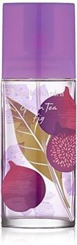 elizabeth-arden-green-tea-fig-eau-de-toilette-50-ml