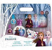 disney-frozen-2-eau-de-toilette-spray-50ml-geschenkset