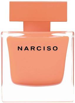 Narciso Rodriguez Narciso Ambrée Eau de Parfum (50ml)