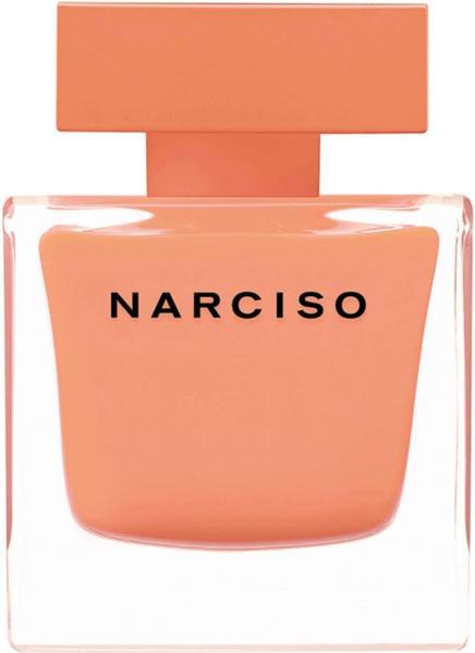 Narciso Rodriguez Narciso Ambrée Eau de Parfum (90ml)