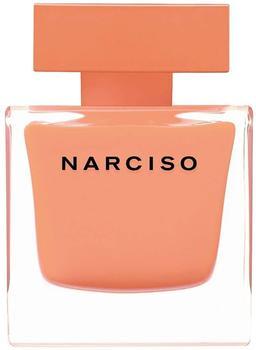 Narciso Rodriguez Narciso Ambrée Eau de Parfum (30ml)