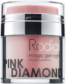 rodial-pink-diamond-magic-gel-night-50-ml