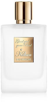 Kilian Good Girl Gone Bad Eau Fraiche (50ml)
