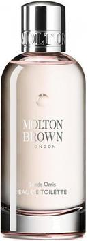 Molton Brown Suede Orris Eau de Toilette 100 ml