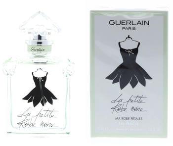 Guerlain La Petite Robe Noire Eau Fraîche (75ml)