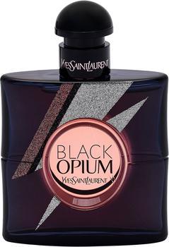yves-saint-laurent-black-opium-storm-illusion-eau-de-parfum-50-ml