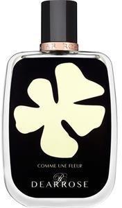 Dear Rose Comme Une Fleur Eau de Parfum (100ml)