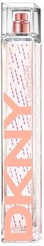 DKNY Original Women Summer Limited Edition Eau de Toilette (100ml)