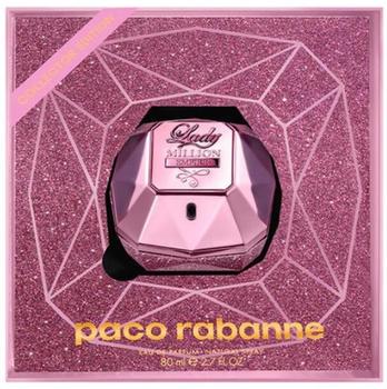 Paco Rabanne Lady Million Empire Collector Edition 2020 Eau de Parfum (80ml)