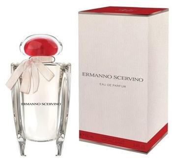 Ermanno Scervino Ermanno Scervino Woman Eau de Parfum (100ml)