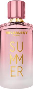 Michalsky Summer 20 Women Eau de Parfum (25ml)