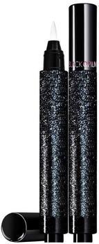 Yves Saint Laurent Black Opium Eau de Parfum Click & Go Collector (2,5ml)