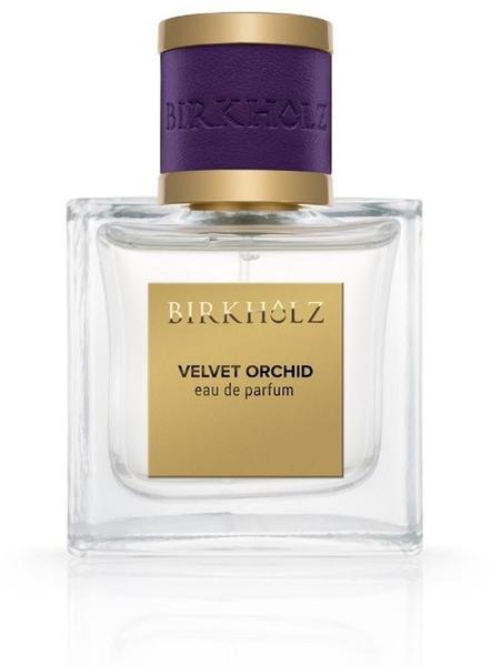 Birkholz Velvet Orchid Eau de Parfum (100ml)