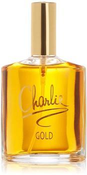 revlon-charlie-gold-eau-fraiche-100-ml