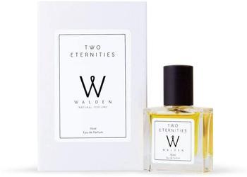 Walden Perfumes Two Eternities Eau de Parfum (50 ml)