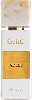 Gritti Adèle Eau de Parfum (100ml)