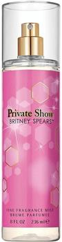 britney-spears-private-show-mist-8-unze