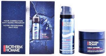 biotherm-homme-force-supreme-set-1