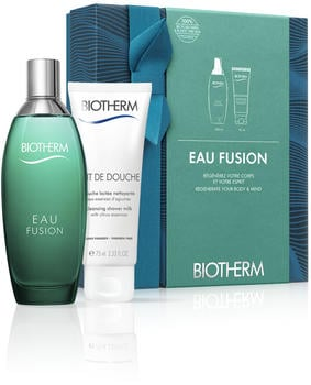 biotherm-eau-fusion-set-100ml-75ml